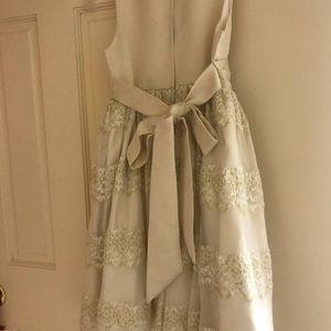 Brand new fancy dress for girls, never worn